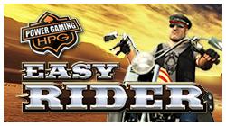 Bezoek de site van Easy Rider